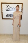 Dasha Zhukova attends the Vanity Fair and Gucci Party Honoring Martin Scorsese during the 63rd Annual Cannes Film Festival at the Hotel Du Cap Eden Roc on May 15, 2010 in Cannes, France. (Photo By Daniele Venturelli/WireImage for Gucci)