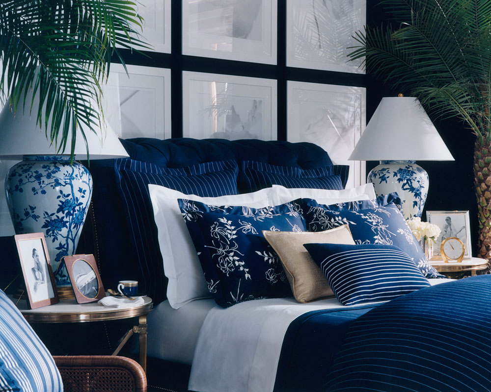attic apartment paint ideas - apartmentf15 sleeping in a blue and white porcelain bowl