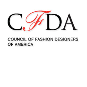 Cfda Announces 2010 Scholarship Winners