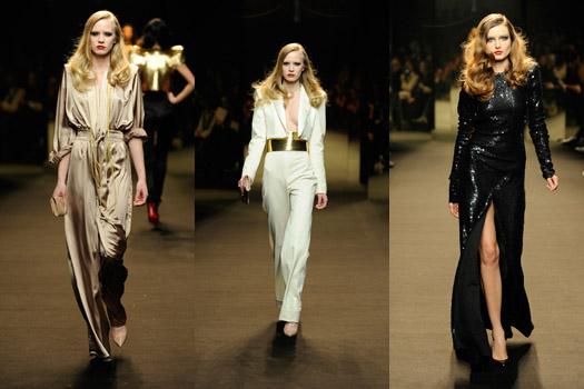 Alexandre Vauthier Haute Couture Spring 2011 1cfa5455c2de