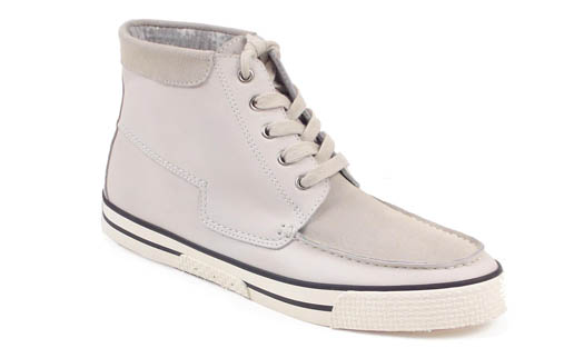 Rockadelic Spring Shoes Now in Stores 2b14da09cc8c