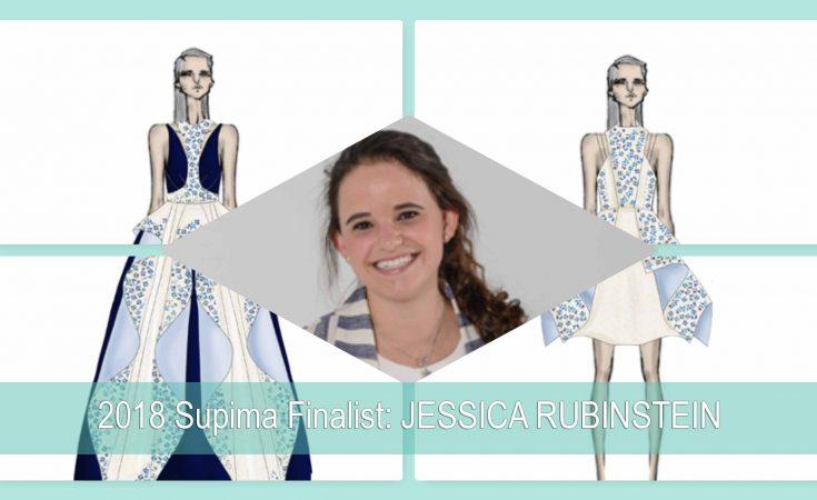 JESSICA RUBINSTEIN