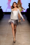 Julien FournieSummer 2012Haute CoutureParis